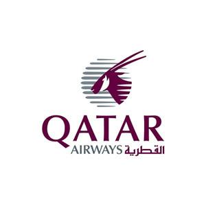 La cuenta de medios para Europa de Qatar Airways sale a concurso