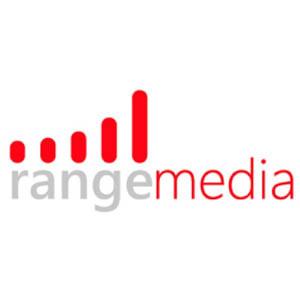Iván López de Carrizosa y José Antonio Díaz de Villegas fundan Range Media