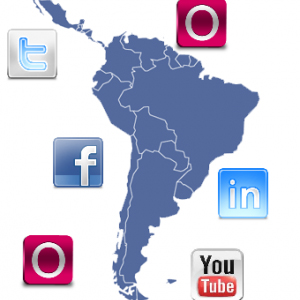 redes sociales en América Latina copy
