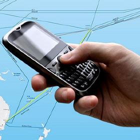 A partir de mañana utilizar el smartphone en la Unión Europea costará mucho menos