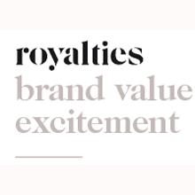 La agencia Royalties se separa de Publicis tras la desilusión de la cancelación del pacto con Omnicom