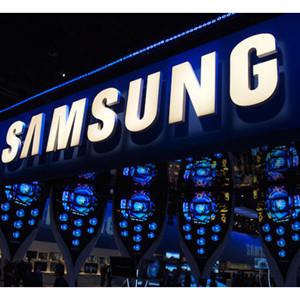 Samsung confiesa que su próximo informe de beneficios tiene muy mala pinta