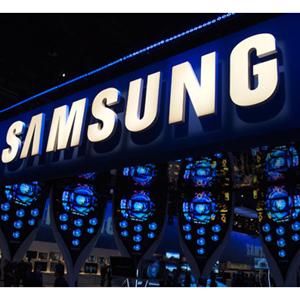 El beneficio operativo de Samsung se reduce un 60% en el tercer trimestre
