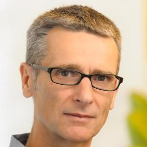 Las 3 tendencias que nos esperan en el futuro del marketing de la mano del CMO de Sizmek en Cannes Lions