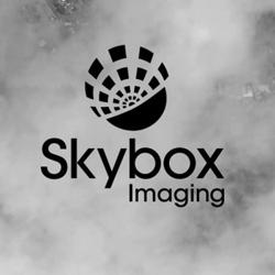 Google se lanza a surcar el espacio exterior adquiriendo la empresa de satélites Skybox Imaging