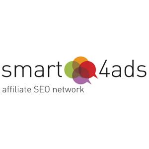 smart4ads