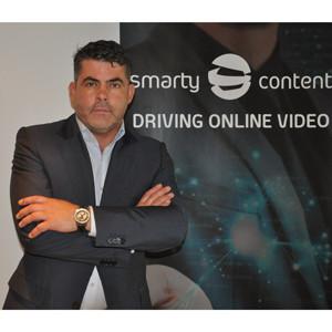 smartycontent presenta un modelo único en España para el impulso del vídeo online