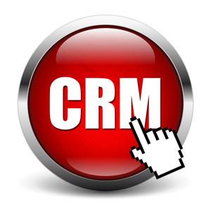 El Social CRM, la clave para conocer mejor a los clientes