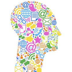 ¿Qué dice su cuenta de Facebook de su personalidad? Una startup nos ayuda a descubrirlo