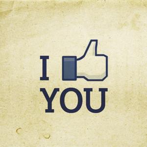 Los social media ocupan la primerísima posición en la agenda de los directores de comunicación