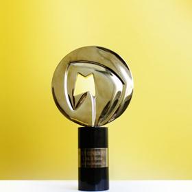 España encabeza el ranking de países y agencias más premiados de El Sol