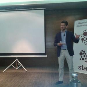SmartHuman Services presenta Staff5, una innovadora aplicación de contratación