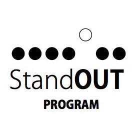 standout program