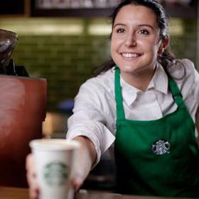 Starbucks ayudará a pagar los estudios universitarios de sus empleados