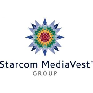 Asics nombra a Starcom agencia de medios global