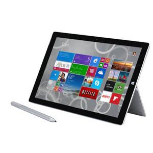 Microsoft ofrece 650 dólares a los que cambien su MacBook Air por una Surface Pro 3