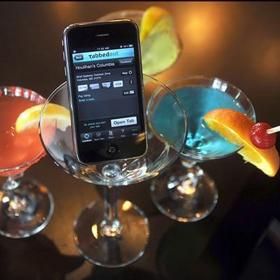 Olvidarse la cartera ya no será problema a la hora de pagar en los bares con estas apps