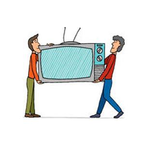 El cierre de los canales de la TDT provoca una 'mudanza' de la audiencia