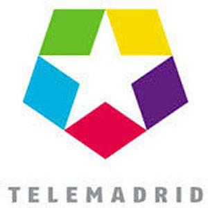 Telemadrid se gasta casi un millón de euros en renovar su imagen y la de sus presentadores