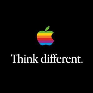 ¿Cuándo dejó Apple de 'pensar diferente' para luchar por no ser uno más?