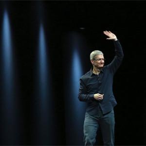 Apple encandila a los desarrolladores en la WWDC, pero deja fríos los usuarios