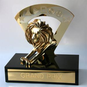 Ninguna agencia española pasa el corte en la shortlist de Titanium & Integrated en Cannes Lions 2014