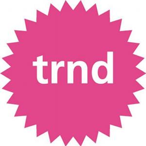 trnd: cinco años revolucionando el marketing