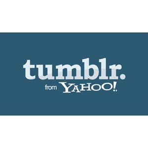 tumblr-yahoo ok