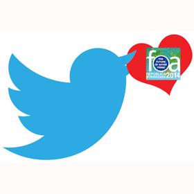 FOA República Dominicana enamora a Twitter convirtiéndose en Trending Topic y generando más de 27,5 millones de impactos