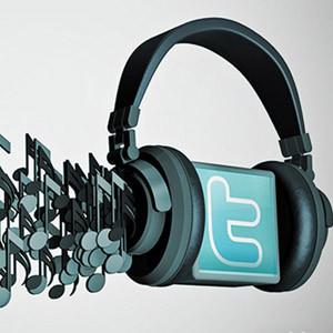 Twitter trata de comprar Spotify o Pandora tras el fiasco con Music