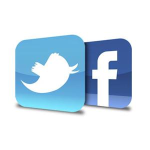 Facebook (y no Twitter) domina el Mundial de Fútbol en las plataformas móviles