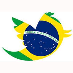Con 300 millones de tuits, el Mundial de Brasil ya es uno de los eventos más tuiteados de la historia
