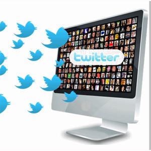 Comprar seguidores reales de twitter, la nueva forma de publicidad segmentada