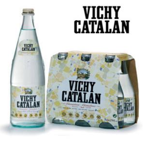 Vichy Catalán estrena nueva campaña de TV y busca entre los usuarios al protagonista de su próximo spot