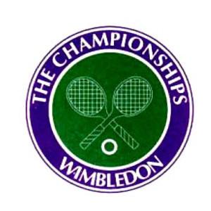 Wimbledon 2014, el Wimbledon más social de la historia