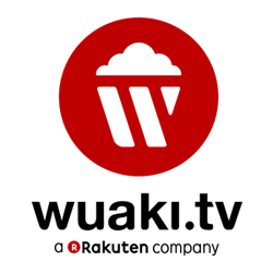 Wuaki.tv empieza a ofrecer películas en 4K UHD en Europa