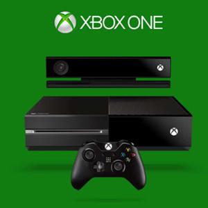 La Xbox incluirá apps como Twitter en sus versiones One y 360