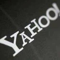Yahoo ofrece 183 millones de euros a Fullscreen, gestor de contenidos de YouTube