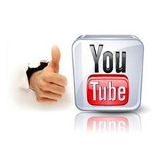 7 curiosidades sobre YouTube: desde el vídeo más largo al más odiado