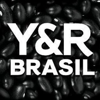 y&r brasil