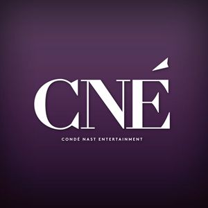 "Condé Nast Entertainment estrena ""The Scene"", una ambiciosa plataforma de vídeos digitales"