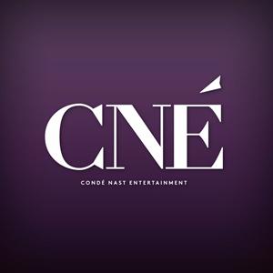 CNE_large