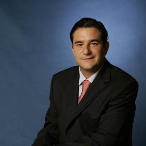 CesarCernuda2