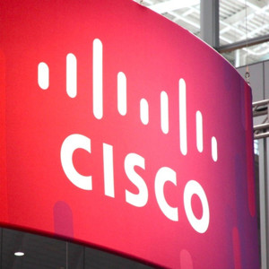 Cisco_logo_stock_1_large_verge_medium_landscape