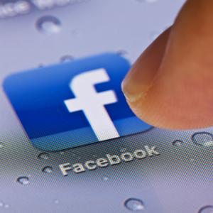 Facebook afina su sistema de publicidad en las apps para móviles