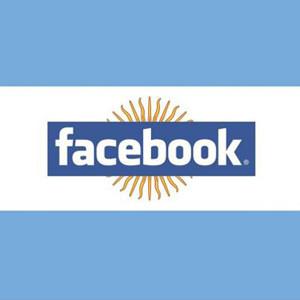 Facebook-Argentina