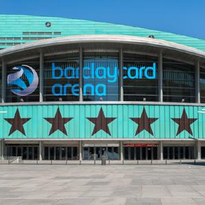 Fachada_Barclaycard_Arena_