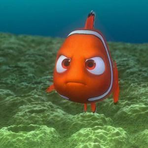 Finding-Nemo-finding-nemo-3562401-853-480