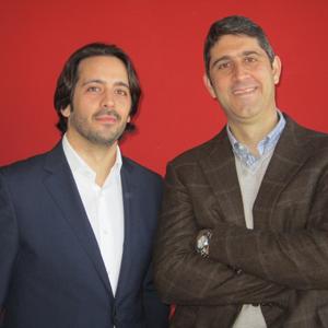 G Galvan y A Alonso HMG