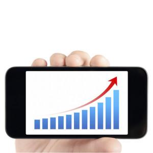MobileAdvertising
